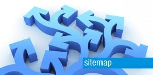HTML_Header_Sitemap